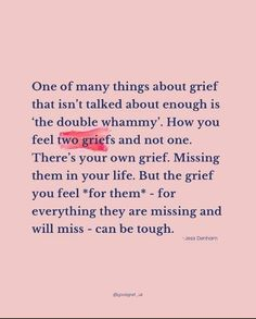 Cute Quotes For Life, Pretty Quotes, Life Quotes, Miss My Dad, I Love My Son, Words Quotes, Wise Words, Sayings, Thinking Of You Today
