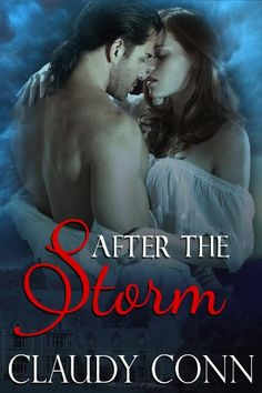 After the Storm by Claudy Conn https://www.amazon.co.uk/dp/B00BB1BFCE/ref=cm_sw_r_pi_dp_x_jdxxybPPS6BG1