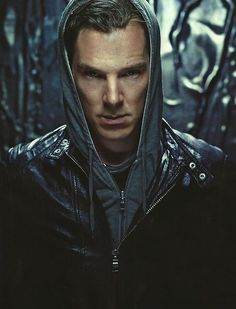 images about Benedict Cumberbatch on Pinterest | Benedict cumberbatch ...