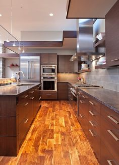 50 Best U Shaped Kitchens Images Kitchen Small Home Kitchens