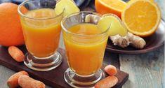 Pořádná porce vitamínů přijde vhod. Posilte svou imunitu proti nachlazení. Vařte s Rohlik.cz, suroviny vám přivezeme už za 90 minut až ke dveřím.