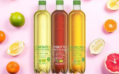 PET Engineering gives Recoaro's Bio line new standout packaging https://www.foodbev.com/news/pet-engineering-gives-recoaros-bio-line-new-standout-packaging/