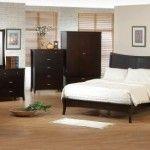 Cheap Bedroom Furniture Sets - homesweet0.com
