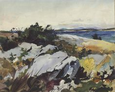 andrew wyeth watercolors - Google Search