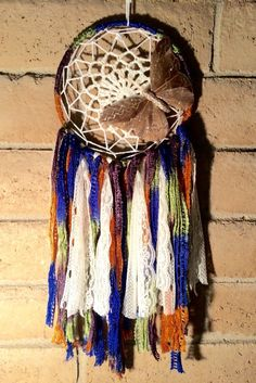 Shabby chic, Dream catcher, dreamcatcher, wall hanging, dream catcher tattoo by enchantedheadwear on Etsy https://www.etsy.com/listing/227923526/shabby-chic-dream-catcher-dreamcatcher