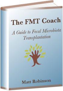The FMT Coach Package - A Comprehensive Resource for Fecal Microbiota Transplantation