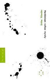 lataa / download HERÄÄMISEN VALKEA MYRSKY epub mobi fb2 pdf – E-kirjasto