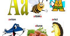 alfabetus1.doc Montessori, Full Bed Loft