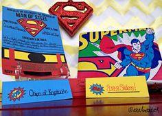Party for Superman movie (angie-ManofSteel-amanda-1)