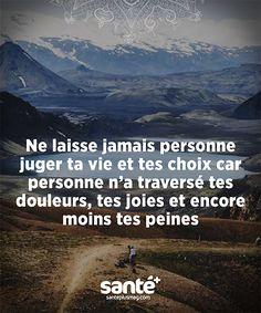 Pin on citation❤ Best Quotes, Love Quotes, Inspirational Quotes, Quote Citation, French Quotes, Perfection Quotes, Entrepreneur Quotes, Positive Attitude, Quotes Positive