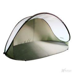 2 seconds adult pop up beach tent Beach Tent Wholesaling from Hangzhou China - Welfull Outdoors  sc 1 st  Pinterest & Cheap aldi pop up Tent | Tents | Pinterest | Tents and Beach tent