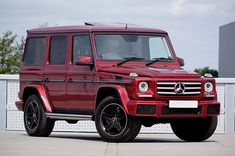 All-in-one Automatic Car Tent, Car Night Vision System and More Automotive Gadgets Mercedes Benz Sports Car, Mercedes Benz G Class, Most Expensive Car Ever, Expensive Cars, Audi Tt, Pari Sportif, Car Tent, C 63 Amg, Buy And Sell Cars