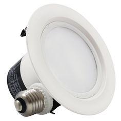 premium selection dffdb 702bd 19 Top 10 Best LED Ceiling Lights in 2018 images   Led ...