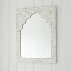 1000 Images About Mirror Mirror On Pinterest Mirror