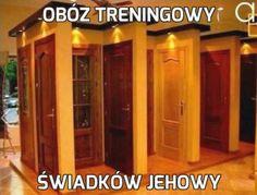 Very Funny Memes, Wtf Funny, Hilarious, Best Memes, Dankest Memes, Jokes, Polish Memes, Stupid Quotes, Funny Mems
