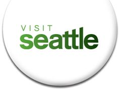 THE MUSEUMS OF SEATTLE |a great overview of Seattles museums with links to the museum websites.