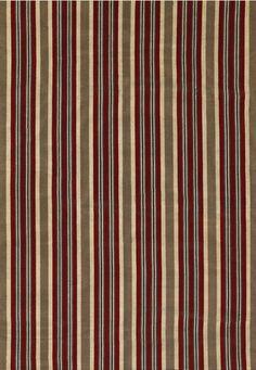 BAR HARBOR, Multi, Couristan, Flat weave, Solids & Stripes Rugs | Oriental Designer Rugs #homedecor #decor #woolrug #rugrestoration #rugpadding #orientalrugs #interior