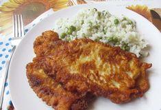 Meat Recipes, Lamb, Pork, Chicken, Meat Food, Kale Stir Fry, Pork Chops, Cubs, Baby Sheep