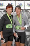 IMT Des Moines 2011 Marathon