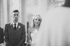 Lakeside wedding in Maria Loretto Lakeside Wedding, Church Wedding, Got Married, Marriage, Fine Art, Couple Photos, Beautiful, Valentines Day Weddings, Couple Shots