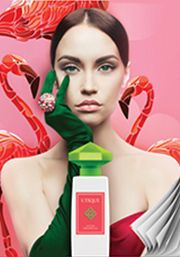 Fm Cosmetics, After Shave, About Uk, Face And Body, New Product, Hair Care, Make Up, Pure Products, World