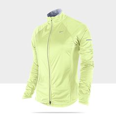 Tackle rainy runs with the Nike Element Shield Full-Zip Women s Running  Jacket for  115 f29bb4fdb9e