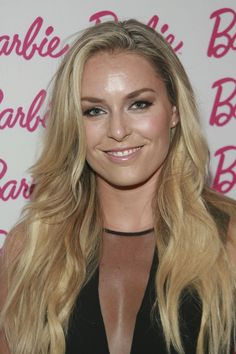 Picture of Lindsey Vonn Lindsey Vonn Pictures, Celebrity Stars, Modern Photography, Hot Blondes, Celebs, Celebrities, Beauty Full, Pretty Woman, Sexy Women