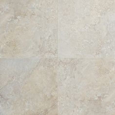 Inspired by the picturesque artifacts of ancient Greece, Athena is a subtle sand worn travertine visual that blends traditional styling with a renewed sense of sophistication.  Featuring Mannington's own V² technology, it provides 8 distinctive tile visuals that when combined together create unique and natural color shifts.