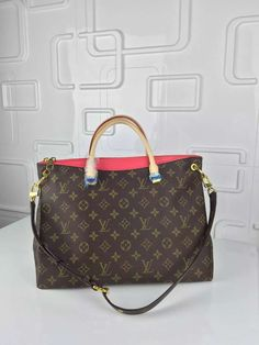 louis vuitton Bag, ID : 32194(FORSALE:a@yybags.com), louis vuitton designer bags on sale, loui vuitton bags, louis vuitton attache briefcase, louis vuitton lightweight backpack, louis vuitton bag names, louis vuitton ostrich handbags, louis vuitton cheap purses, louis vuitton wallet women, louis vuitton book bags on sale #louisvuittonBag #louisvuitton #louis #vuitton #men #briefcase