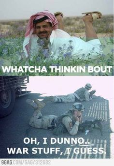 I dont know why I think this is so funny!
