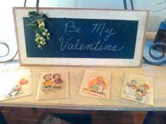 A Vintage Affair Cape Neddick, Milk Paint, Retail Shop, Repurposed Furniture, Be My Valentine, Affair, Coastal, Workshop, Shops