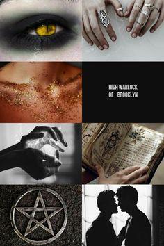 Shadowhunters Season 3, Malec, Shadow Hunters, Cassandra Clare, The Mortal Instruments, Saga, Collages, Fangirl, Feels