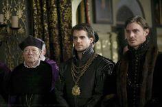 The-Tudors.jpg (500×333)