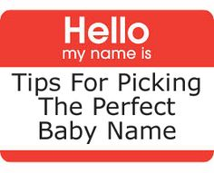 We are an online baby store as well as a baby registry. The convenience of having an online store is priceless when you are home with a new baba. You Are Home, Hello My Name Is, Baby Online, Baby Registry, Baby Names, Kid Names