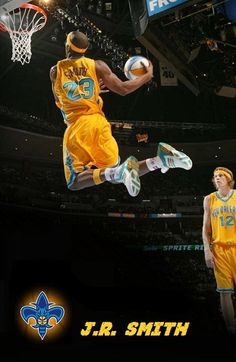 New Orleans Pelicans, Sport Icon, Nba, Basket, Sports, Movie Posters, Movies, Hs Sports, Films