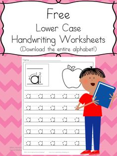 Preschool%20Handwriting%20Pages%3A%20Download%20the%20entire%20alphabet%20at%20one%20time%20and%20help%20your%20little%20one%20practice%20handwriting.%20