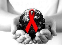 Má notícia para os aidéticos, a perda auditiva e o zumbido podem ser sintomas dessa doença.  http://zumbidonosouvidos.com.br/noticias/a-aids-hiv-causa-perda-de-audicao/  #audicao #perdadeaudicao #perdaauditiva #zumbido #aids #hiv