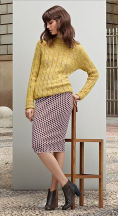 Stefanel New Collection in Fashion Days: http://www.fashiondays.bg/campaign/%D0%A1%D1%82%D0%B8%D0%BB-%D0%95%D0%BB%D0%B5%D0%B3%D0%B0%D0%BD%D1%82%D0%BD%D0%BE%D1%81%D1%82-%D0%BE%D1%82-1959-%D0%B3-102986-1/?referrer=7628307&utm_source=Pinterest&utm_medium=post&utm_term=&utm_content=&utm_campaign=Stefanel_Pinterest_Banner_26Oct