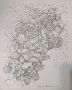 Artist Workshop: WS3: Silverpoint Drawing
