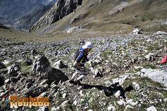 II Trail Macizo de Ubiña #alpestuizostrail