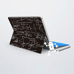 LoveDecalHome@ Surface Pro 4 Decal sticker Protective Spray Back Sticker Skin Decal Cover for Microsoft Surface Pro 4 Tablet Decal sticker skin Protector LoveDelalHome http://www.amazon.com/dp/B01CS7VI6M/ref=cm_sw_r_pi_dp_enF8wb102EW3H