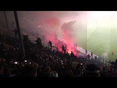 Hansa Rostock - FC Magdeburg 23.9.2015 - YouTube