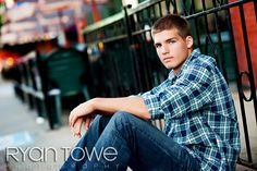 Ryan Towe Photography » Blog