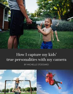 One night, as I was sitting there with my enormous to-do list and it hit me! Instead of being sad or overwhelmed that we were leaving our happy place in Oklahoma, I was going to spend the days leading up to our move capturing moments.