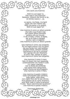 poesie-festa-mamma-3
