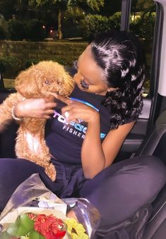 Cute Puppies, Cute Dogs, Cute Babies, Puppy Room, Glam Photoshoot, Best Friend Outfits, Me And My Dog, Baby Dogs, Doggies