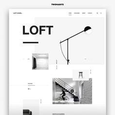 - webdesign rot - conception web rouge - diseño web rojo - web design i. Web Design Trends, Design Sites, Web Design Quotes, Ecommerce Web Design, Website Design Services, Website Design Company, Web Design Tips, Web Design Tutorials, Web Design Inspiration