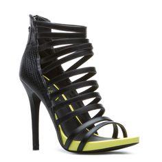 Kalista - ShoeDazzle