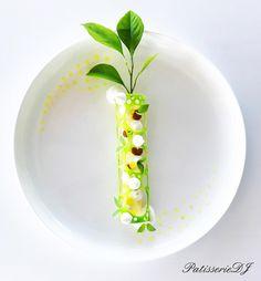 169 mentions J'aime, 3 commentaires – Julien Dugourd (@julien.dugourd) sur Instagram : « Citron givré By Patisseriedj Juste terrible !!! #eze #monaco #motivation #lemon #citrongivré… »