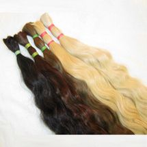 Free shipping over 4995 discount coupons prompt delivery shop free shipping over 4995 discount coupons prompt delivery shop lace front wigs human hair wigs hair extensions halloween wigs costume wigs pmusecretfo Image collections